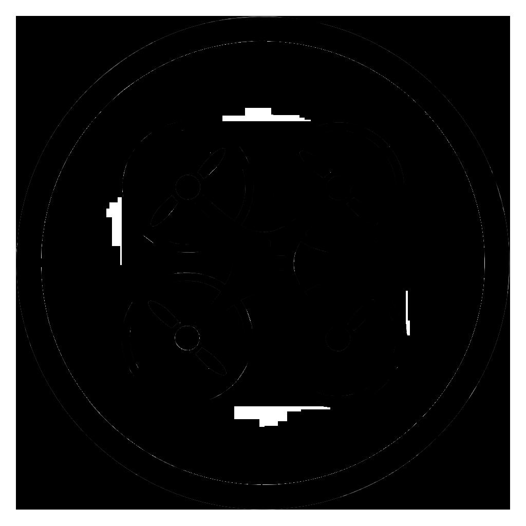 Лого Топ Звук