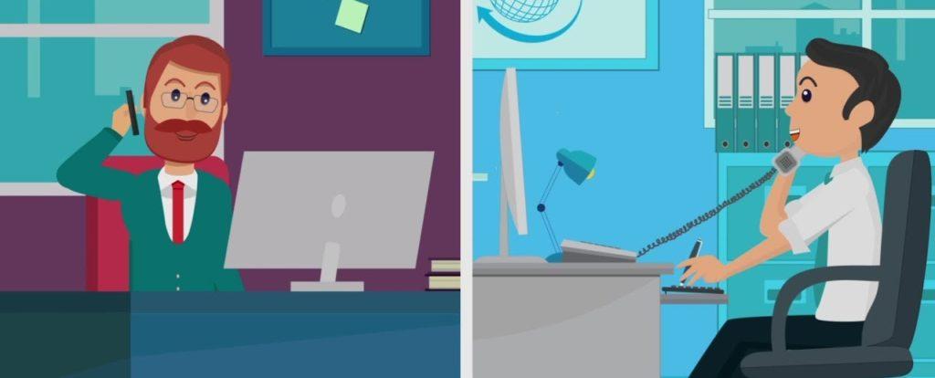 Создание 3D анимации на заказ