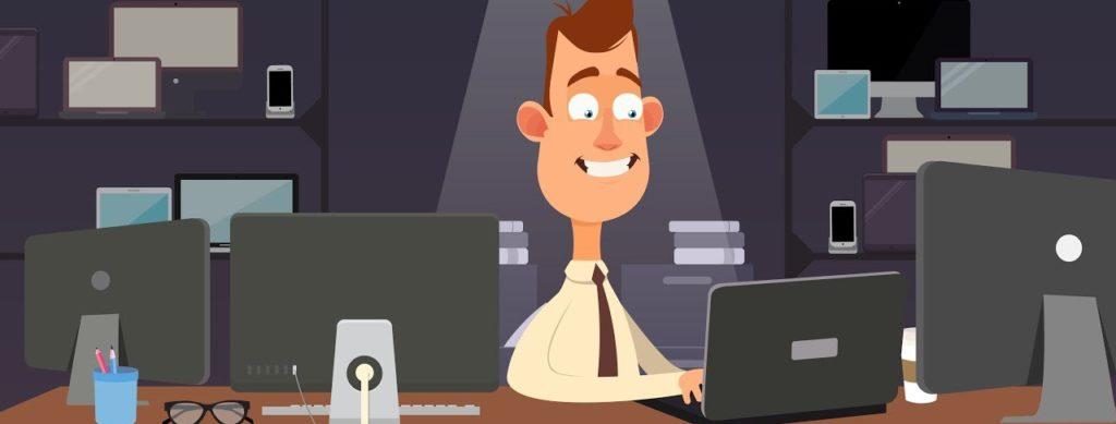 Сколько стоит создать мультфильм