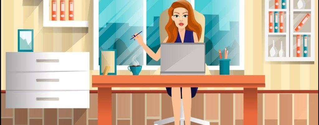 Создание рекламных анимационных роликов
