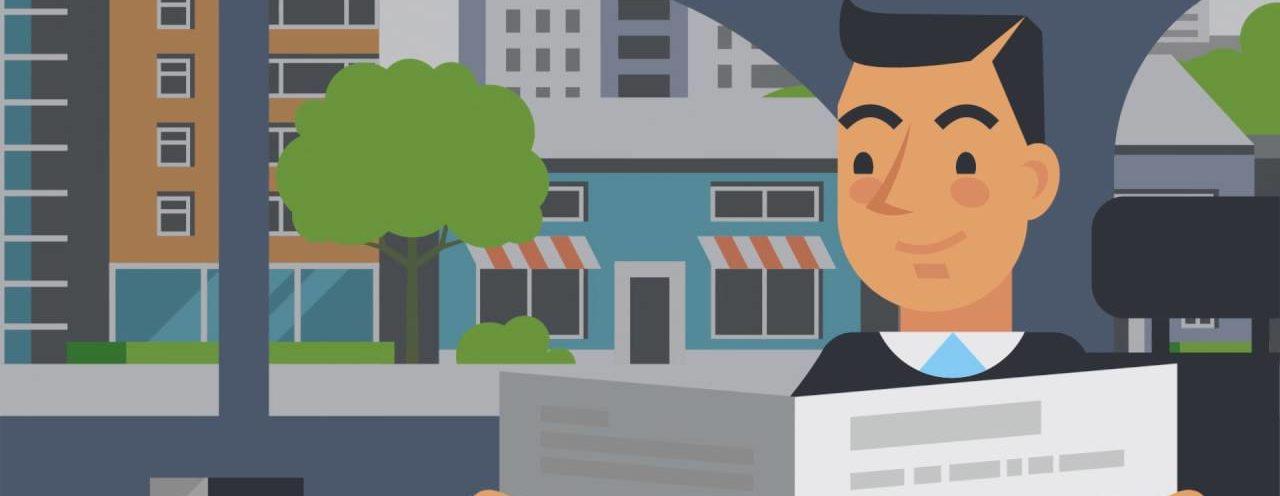 Компьютерная графика и анимация