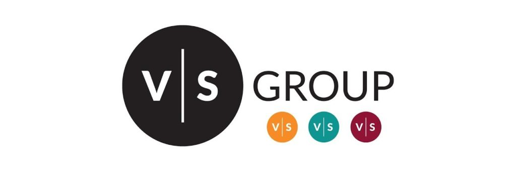 Создание анимации логотипа